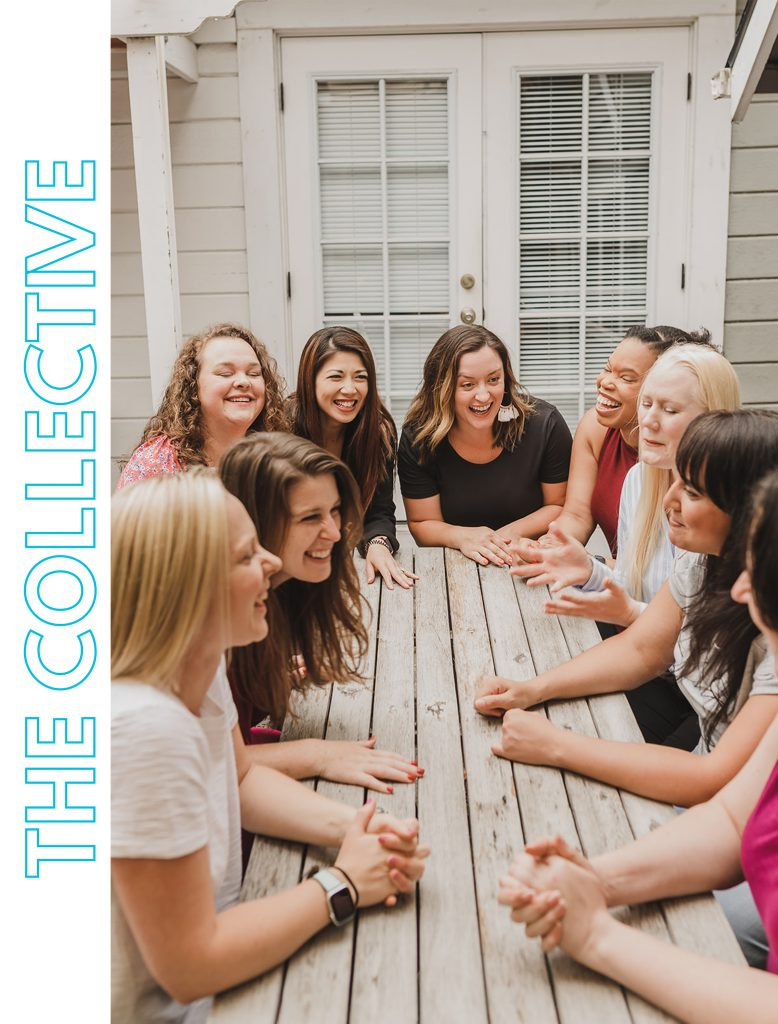 Collective-WorkwithMe